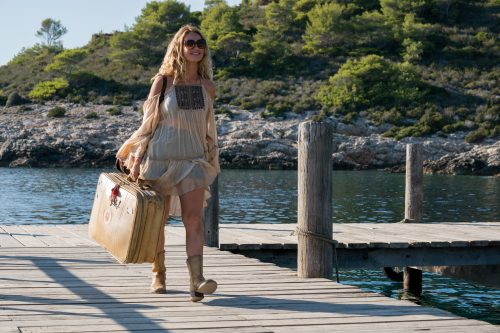 mamma-mia-here-we-go-again-blu-ray-review-szene-7.jpg