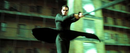 matrix 4k uhd blu-ray review szenenbild 4