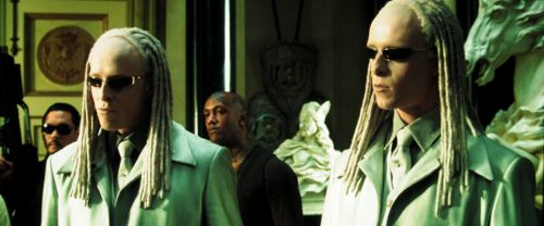matrix 4k uhd blu-ray review szenenbild 8