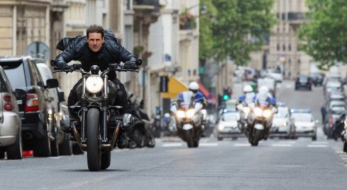 mission-impossible-fallout-4k-uhd-blu-ray-review-szene-10.jpg