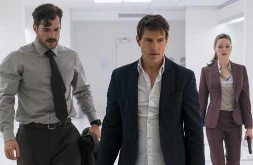 mission-impossible-fallout-4k-uhd-blu-ray-review-szene-14.jpg