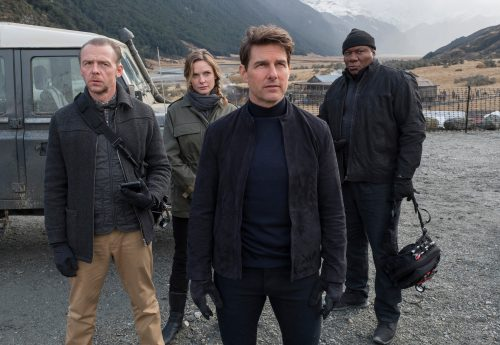 mission-impossible-fallout-4k-uhd-blu-ray-review-szene-16.jpg