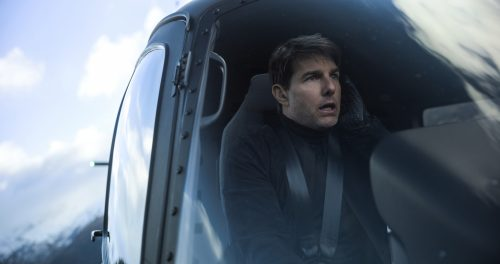 mission-impossible-fallout-4k-uhd-blu-ray-review-szene-8.jpg