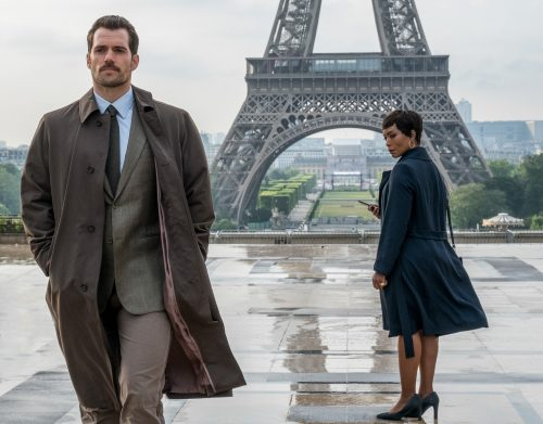 mission-impossible-fallout-4k-uhd-blu-ray-review-szene-9.jpg