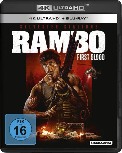 rambo first blood 4k uhd blu-ray review cover