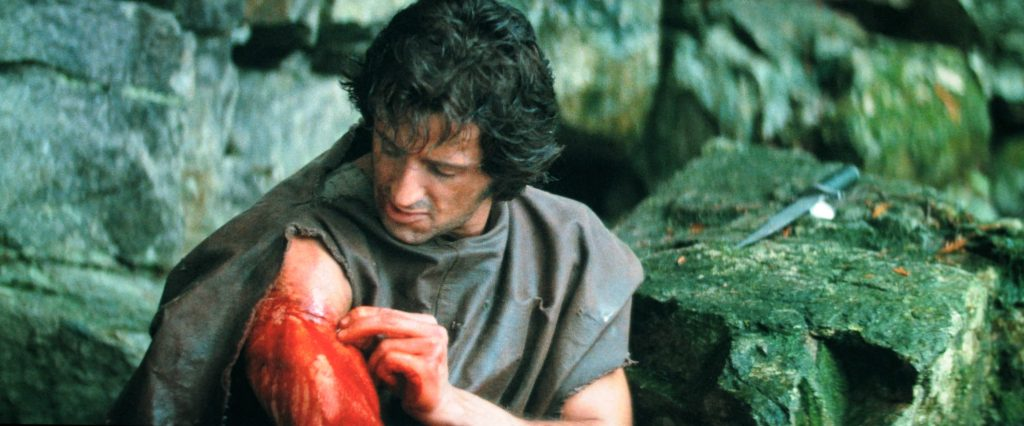 rambo first blood bildvergleich bd vs uhd 5