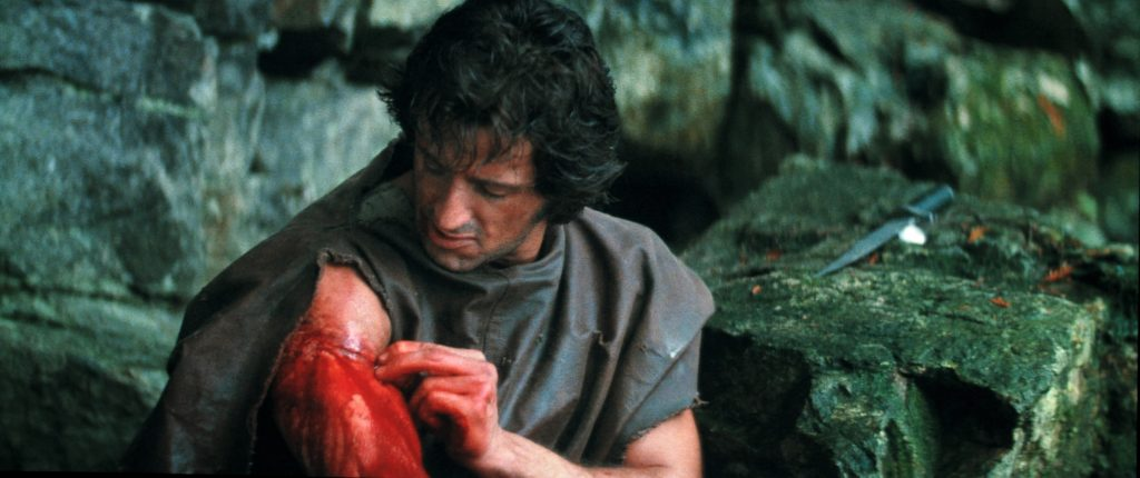 rambo first blood bildvergleich bd vs uhd 6