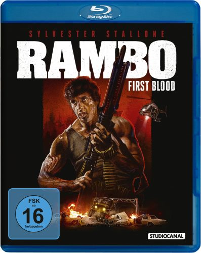 rambo first blood blu-ray review cover