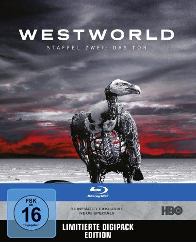 Westworld_The_Door_BD_Cover_2D-1.jpg