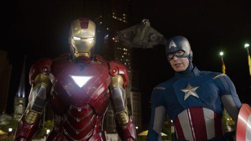 avengers 4k uhd blu-ray review szene 10