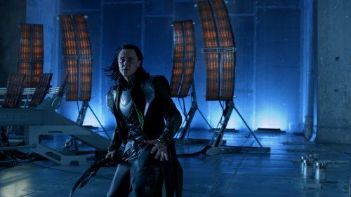 avengers-4k-uhd-blu-ray-review-szene-11.jpg