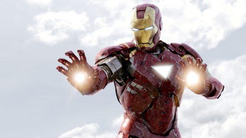 avengers 4k uhd blu-ray review szene 13