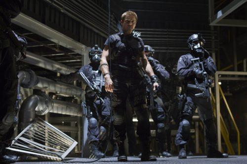 avengers 4k uhd blu-ray review szene 5