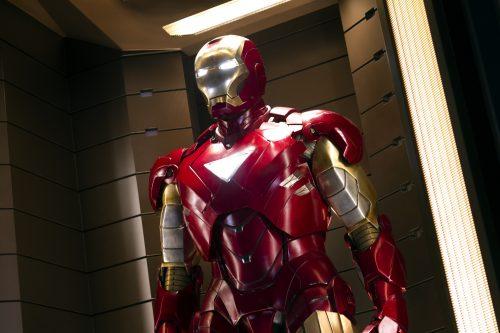 avengers 4k uhd blu-ray review szene 6