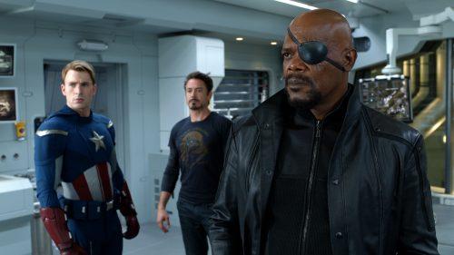 avengers 4k uhd blu-ray review szene 7