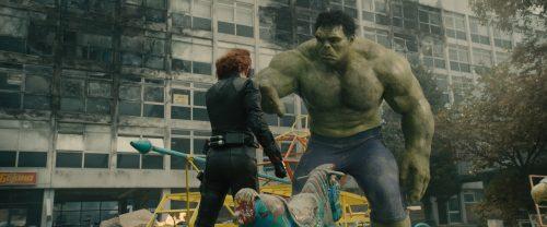 avengers age of ultron 4k uhd blu-ray review szene 12