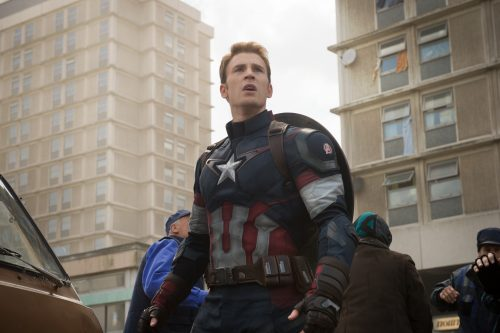 avengers age of ultron 4k uhd blu-ray review szene 4