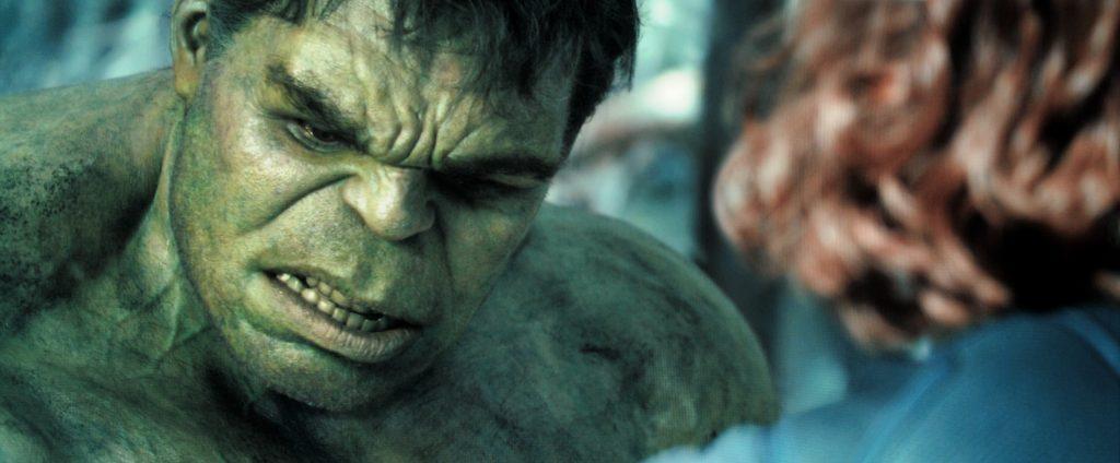avengers age of ultron bd vs uhd bildvergleich 3