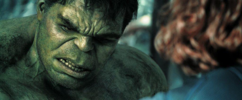 avengers age of ultron bd vs uhd bildvergleich 4