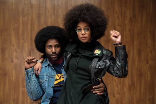 blackkklansman-blu-ray-review-szene-1.jpg