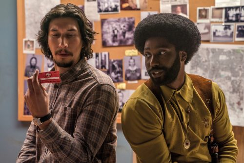 blackkklansman-blu-ray-review-szene-10.jpg