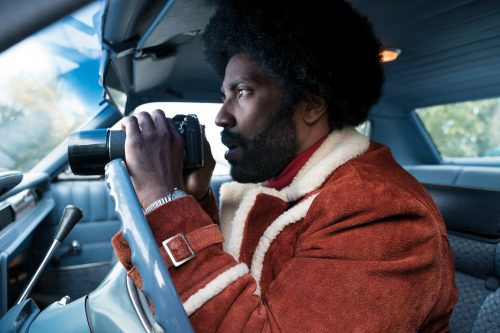 blackkklansman-blu-ray-review-szene-7.jpg