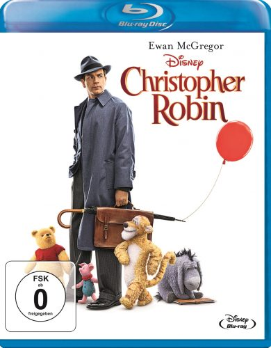 christopher-robin-blu-ray-review-cover.jpg