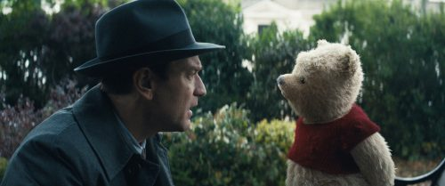 christopher-robin-blu-ray-review-szene-1.jpg