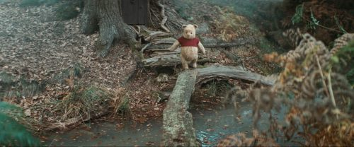 christopher-robin-blu-ray-review-szene-2.jpg