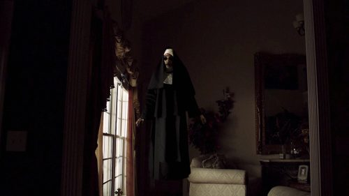 curse-of-the-nun_cotn_bild1_JPG-F5©TiberiusFilm.jpg