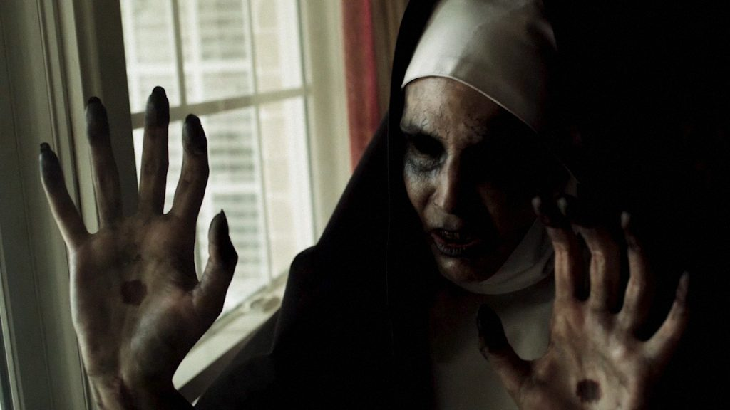 curse-of-the-nun_cotn_bild3_JPG-F6©TiberiusFilm