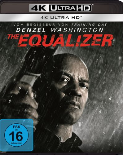 equalizer 4k uhd review cover