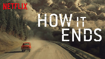 how it ends netflix review cover