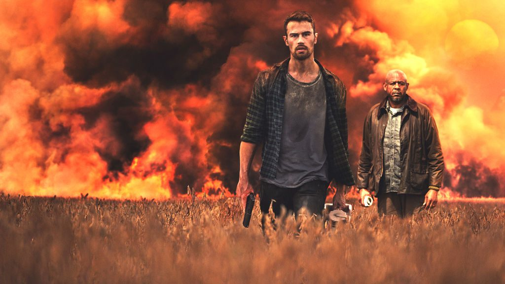 how it ends netflix review szene 2