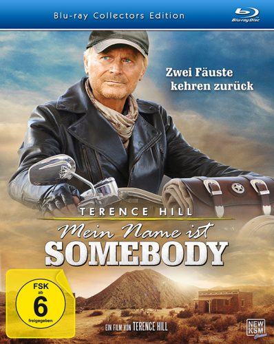 mein-name-ist-somebody-bd-1