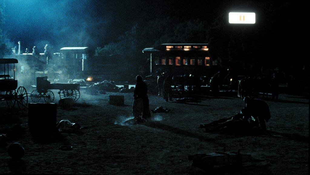 westworld bd vs uhd bildvergleich 12
