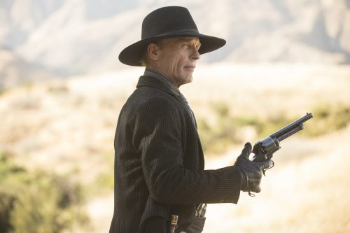 westworld season 2 4k uhd blu-ray review szene 6