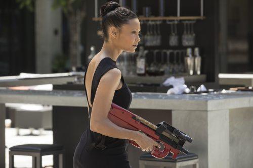 westworld season 2 4k uhd blu-ray review szene 8
