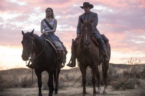 westworld season 2 4k uhd blu-ray review szene 9