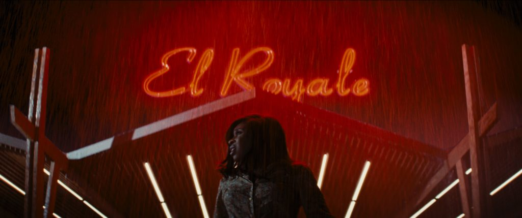 bad times at the el royale bd review szene 11