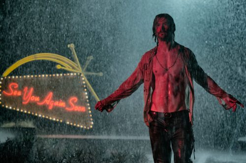 bad times at the el royale bd review szene 3