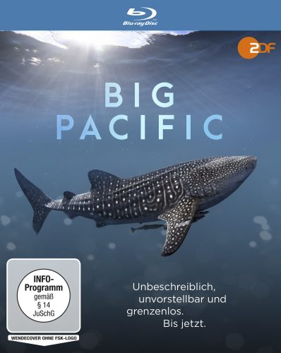 big-pacific-blu-ray-review-cover.jpg