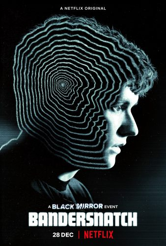 black mirror bandersnatch netflix review szene 13