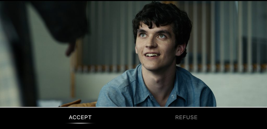 black-mirror-bandersnatch-netflix-review-szene-2.jpg