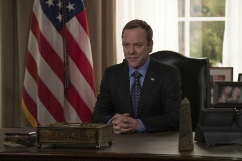 designated survivor staffel 2 blu-ray review szene 10