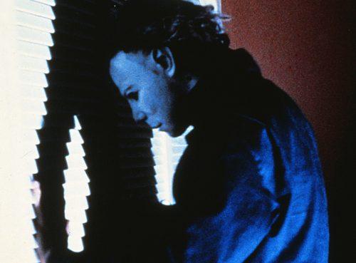 halloween die nacht des grauens 4k uhd blu-ray review szene 4