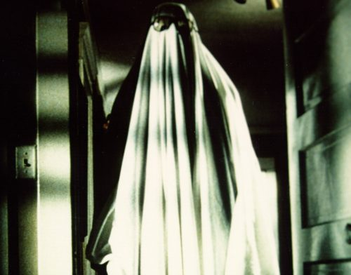 halloween die nacht des grauens 4k uhd blu-ray review szene 5