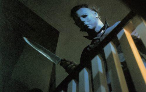 halloween die nacht des grauens 4k uhd blu-ray review szene 6
