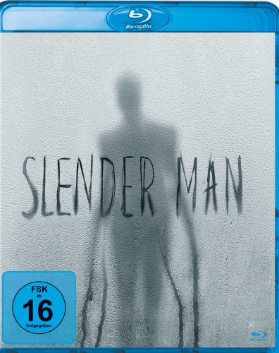 slender man blu-ray review cover