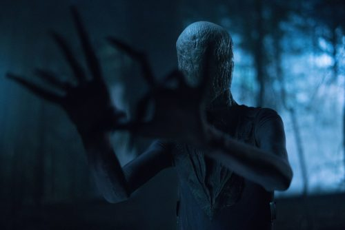 slender man blu-ray review szene 2
